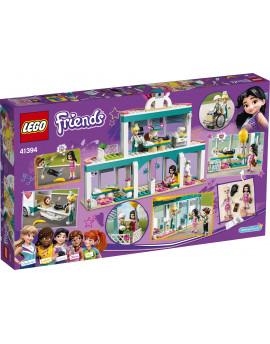 41394 LEGO® Friends Szpital w Heartlake