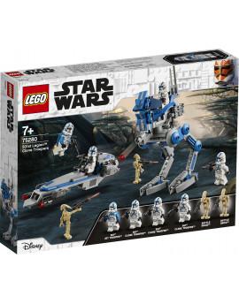 75280 LEGO® Star Wars™...