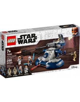 75283 LEGO® Star Wars™...