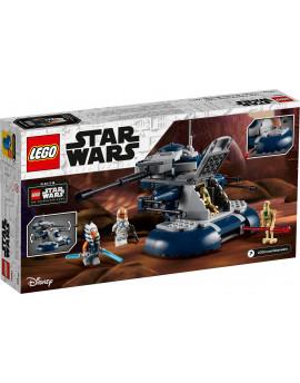 75283 LEGO® Star Wars™ Czołg opancerzony (AAT™)