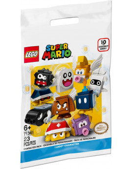 71361 LEGO® Super Mario...