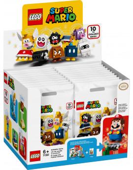 71361 LEGO® Super Mario Zestaw postaci Minifigurki