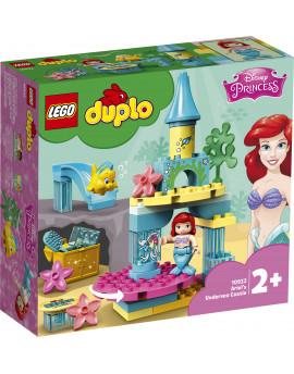 10922 LEGO® DUPLO® Podwodny...
