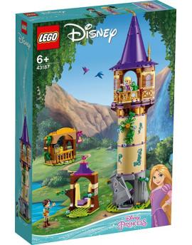 43187 LEGO® Disney...