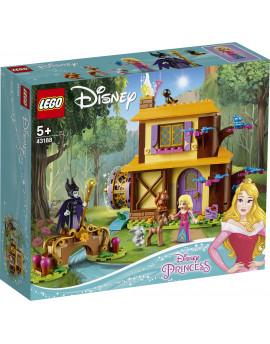 43188 LEGO® Disney...