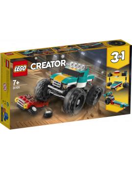 31101 LEGO® Creator...