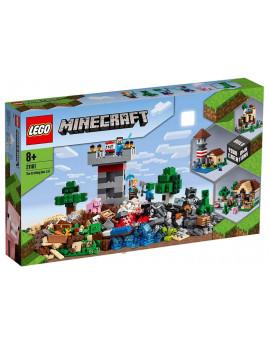 21161 LEGO® Minecraft™...