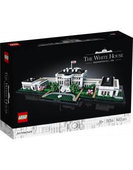 21054 LEGO® Architecture...