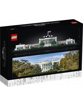 21054 LEGO® Architecture Biały Dom