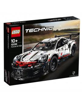 42096 LEGO® Technic Porsche...
