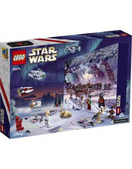 75279 LEGO® Star Wars™ Kalendarz adwentowy