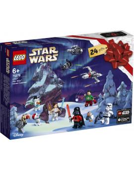 75279 LEGO® Star Wars™...