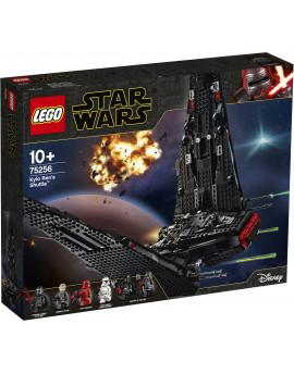 75256 LEGO® Star Wars™...