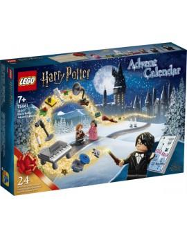 75981 LEGO® Harry Potter™...