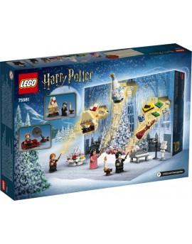 75981 LEGO® Harry Potter™ Kalendarz adwentowy
