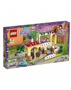 41379 LEGO® Friends...
