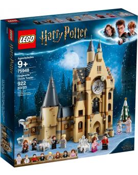 75948 LEGO® Harry Potter™...