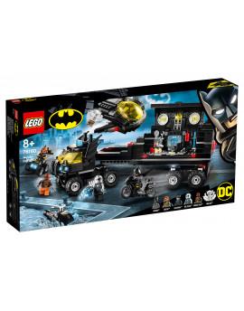 76160 LEGO® DC Comics Super...