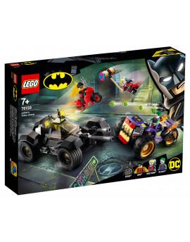 76159 LEGO® DC Comics Super...