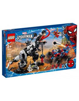 76151 LEGO® Marvel Super...