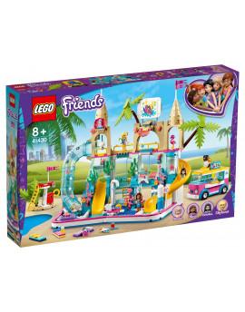 41430 LEGO® Friends Letnia...