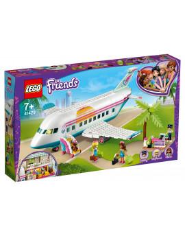 41429 LEGO® Friends Samolot...