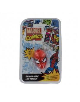 Marvel Spider - Man Brelok...
