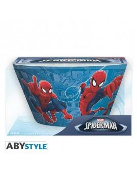 Marvel Spider - Man...