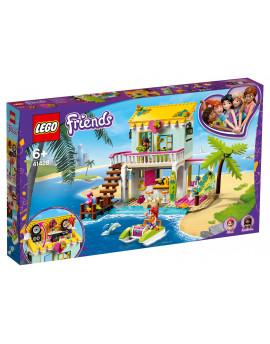 41428 LEGO® Friends Domek...