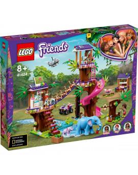 41424 LEGO® Friends Baza...